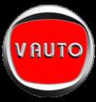 Talleres V. Auto – Taller y Compra-Venta Alta Gama Multimarca